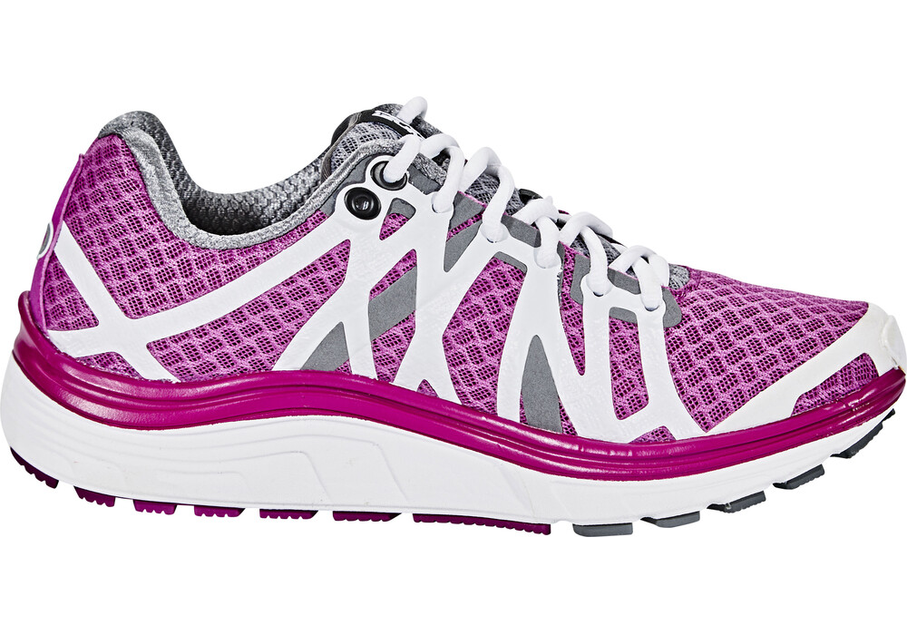 Pearl Izumi Em Road H Running Shoes For Women